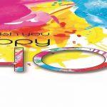 Holi JPG 2017 copy - Copy